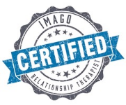 Imago Certified Relationship Therapist