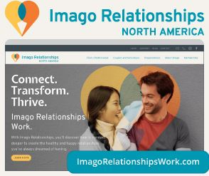 Imago Relationsips North America