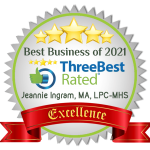 Three Best Rated Best Business of 2021